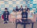 20171208 Fami通 (香港)《客樣相談》專訪 Ariel Project (アリエルプロジェクト)