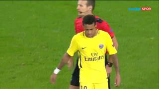 Anderlecht 0-4 PSG   UEFA Şampiyonlar Ligi B Grubu Maç Özeti