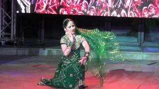 Rima Shamo, festival: