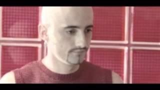 Смотреть клип Voltaj - 3D