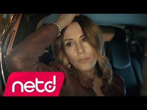 Nilgül - Radyoda Bi' Şarkı