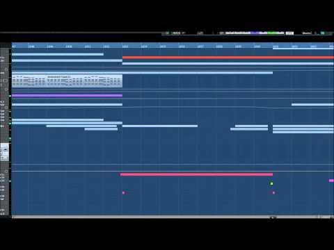 ♥ Çok Fena Kopmalık ♥ Club Music by Dj Kantik ♥ Martin Garrix Animals Download Mp3