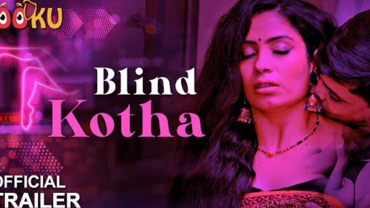 Download Blind Kotha _ Official Trailer _ Releasing on 11th Sep only on KOOKU app_qhNPflYC5Go