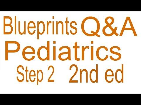 Blueprints Pediatrics 6th Edition Pdf