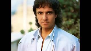 Coletânea de Músicas do Rei Roberto Carlos parte 3, anos 80