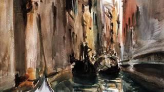 Udo Jürgens - Mein Bruder ist ein Maler (meine Cover-Version)