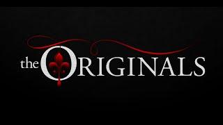Promo 3 temporada The Originals (legendada)