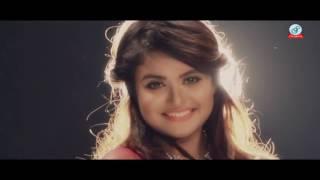 Aaj Bhalobashona   Imran & Bristy   2016   Bangla New Song   HD 1080p