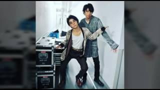 017.8/2 ストーリー&POST.