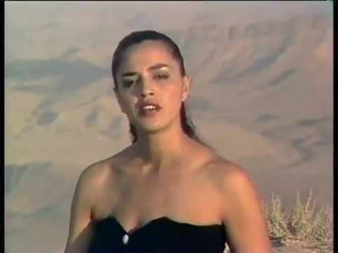 Mazi Cohen - Iotze LaHor     מזי כהן - יוצא לאור