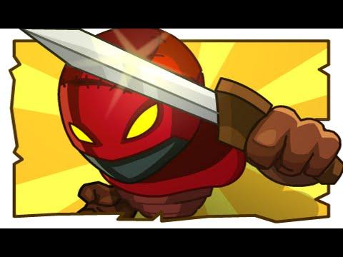 Flashový Assassin's Creed - Rogue Soul - Sobotní Flashovka #17