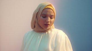 Meryem Aboulouafa - Deeply (Official Video)