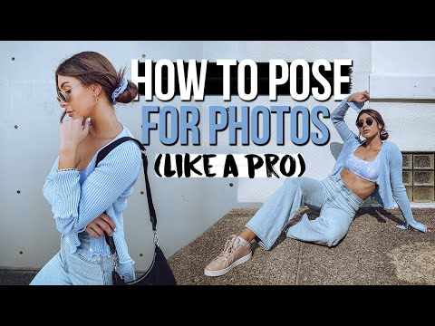 how-to-pose-for-photos-(easy-posing-ideas-for-instagram)