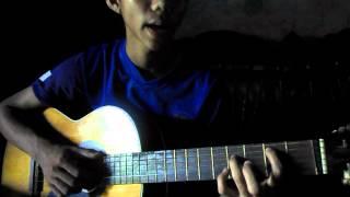 Hướn dẩn Guitar acoustic Nắng Gọi Tình Yêu- Cẩm vân phạm Ft TMT( part1)