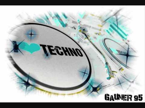 techno remix 2011 januar