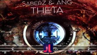 SaberZ ANG Theta Big Room House