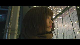 在るべき今日に、明かりを灯す────。」 歌唱 - yuka (@kaleido_yuka) 作編曲Mix - rulu (@rulu_tokyo) 作詞 - rulu / yuka 出演 - 宮下由縁 (@mi_enwy) ...