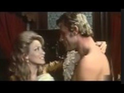 Diamante Lobo 1976 Western en Español