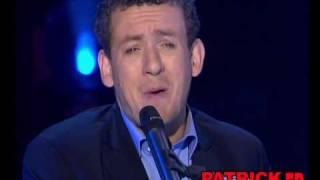 DANY BOON -  Pensa me - Luz Casal (Piensa en mi)