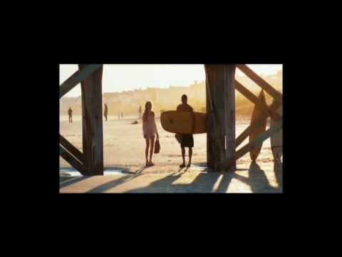 Baixar Amanda Walden - Download Amanda Walden | DL Músicas