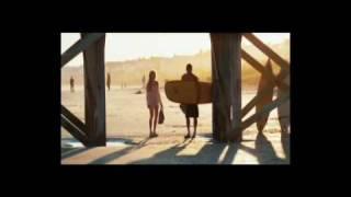 Dear John Trailer (Little House by Amanda Seyfried)