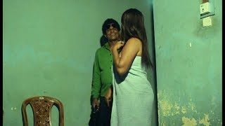Raga Gini Jala (රාග ගිනි ජාලා) Sinhala Movie