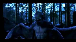 Другой мир 2 - Эволюция - Underworld - Evolution (2006) Трейлер