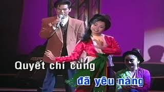 Cô Hàng Nước - Hoài Nam - Băng VHS Chương trình vinh danh nhạc sĩ