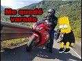 Cambia El Chicote Del Clutch De Cualquier Moto // Fácil Y Barato