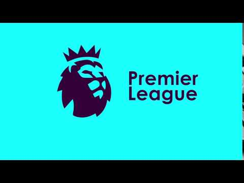 Barclays Premier League Logo Rebranded Logo Animation