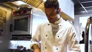 Cooking Europe Nederland helpt bij de zoektocht naar de beste Spaanse koks.