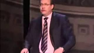 YouTube   lewis black explains religion