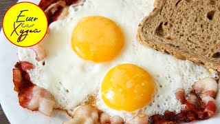 Ешь и Худей! Мои САМЫЕ Любимые Завтраки для Похудения! Подборка ПП Завтраков на Каждый День!