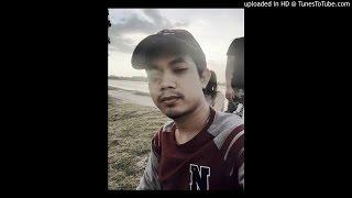 คนดีๆทำไมไม่รัก By ไอซ์ ศรัณยู DJ Setha SB-Team Ft