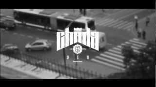 Teledysk: Analog feat. Dj Leeway - Co przyniesie jutro