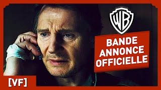 Night Run - Bande Annonce Officielle (VF) - Liam Neeson / Joel Kinnaman / Ed Harris streaming