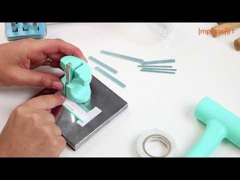 ImpressArt | Comment fabriquer une bague ?