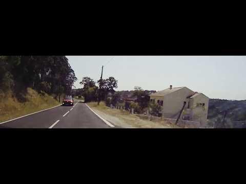 Estrada Nacional N 115-2 (Maxial - Sarge)
