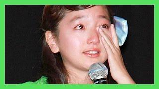 谷花音>子役の芦田愛菜と共演NGの噂は本当?<夜明け告げるルーのうた...