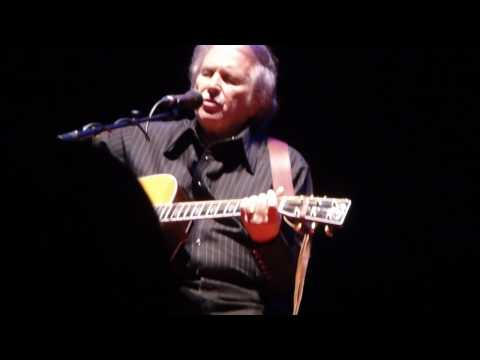 Don Mclean  Wonderful night