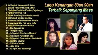 Lagu Kenangan Nostalgia 80an 90an Terbaik Sepanjang Masa Jadi ingat Masa Lalu