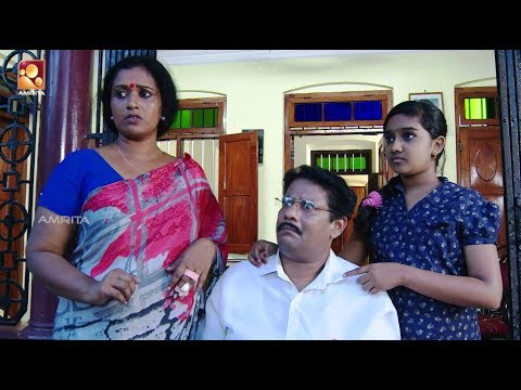Aliyan vs Aliyan | Comedy Serial by Amrita TV | Ep : 262 | Documentary