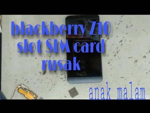 [tutorial]-cara-melepaskan-konektor-sim-card-pada-hp-blackberry-z10-buat-pemula