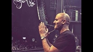 Aly & Fila – Future Sound of Egypt 384 – FSOE 384 (23.03.15) (Free Download)