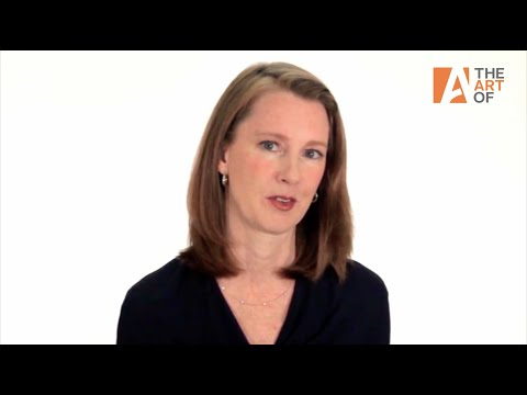 Gretchen Rubin – The Importance of Accommodating Employee Differences
