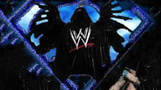 Lor Strongman theme song ( 2011 - 2012 ) - WWE - NXT.avi