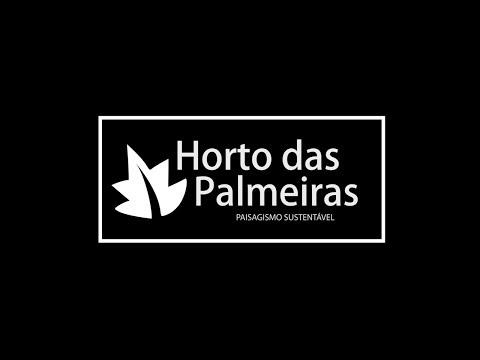 Horto Das Palmeiras Projeto Riserva Golf