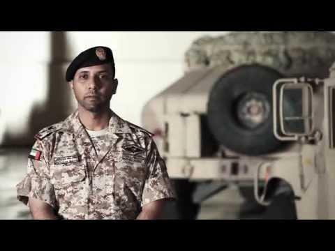 Inside Mission Kosovo (Documentary)