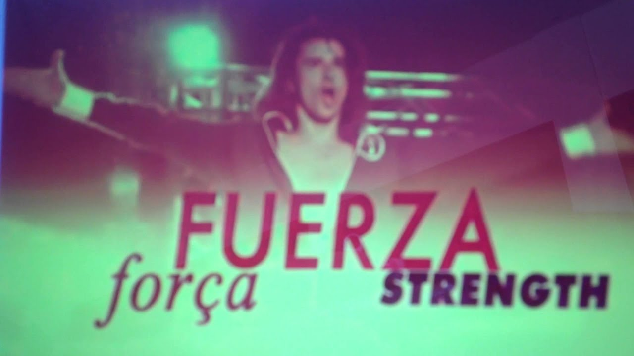 You Tube Latin Dance 31