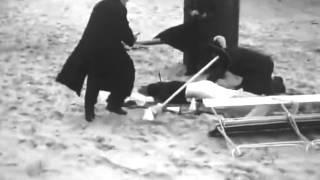 Monsieur Fantômas (1937)